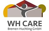 Haus Invita Logo